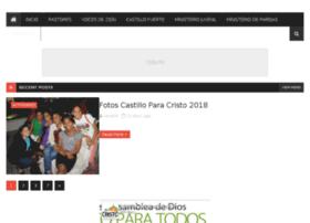cristoparatodosrd.com