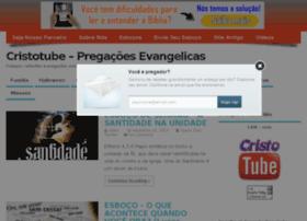 cristotube.com.br