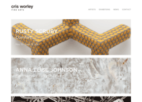 crisworley.com