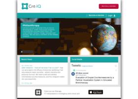crit-iq.com