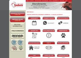 critaubate.com.br