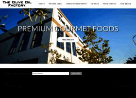 critelli.com