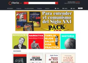 criteriaclub.com