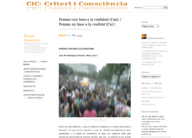 criteriiconsciencia.wordpress.com