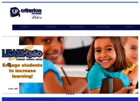 criterionpic.com
