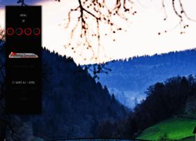criterium-jurassien.ch