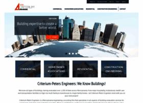 criterium-peters.com
