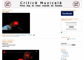 critica-muzicala.blogspot.com