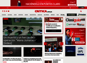 critica.com.pa