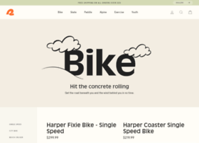 criticalcycles.com
