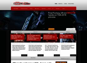criticalgamer.co.uk
