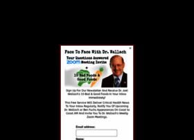 criticalhealthnews.com