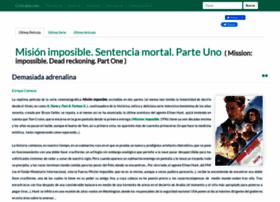 criticalia.com