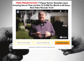 criticalillness2.prospectfaucet.com