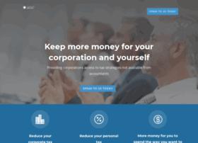 criticalinsurance.com