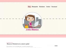criticomamica.blogspot.com
