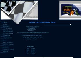 critterhobbies.ipower.com