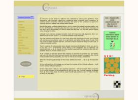 critticall.com