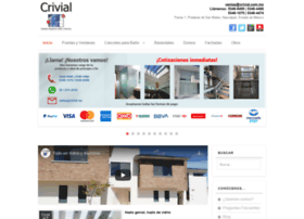 crivial.mx
