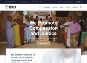 crjgroup.org