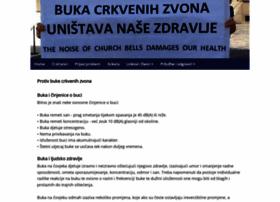 crkvena-zvona.com