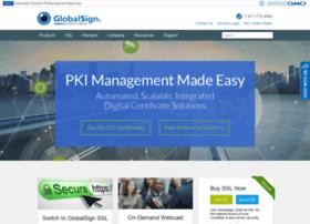 crl.globalsign.com
