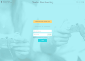crlanding.activebuilding.com