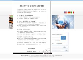 crlogitech.com
