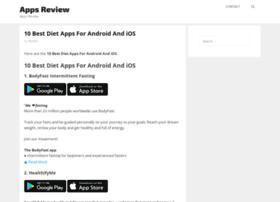 crm-appstore.com