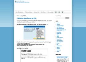 crm-blog.addresstwo.com