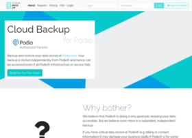 crm-cloud-backup.com