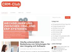 crm-club.de