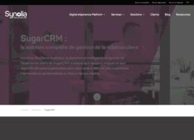 crm-france.com