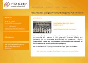 crm-group.eu