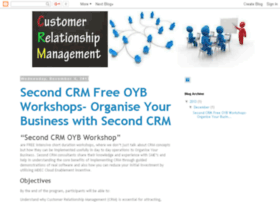 crm-systems.blogspot.com