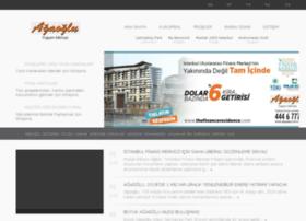 crm.agaoglu.com.tr