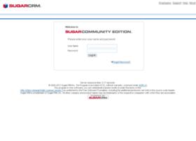 crm.agdon.com