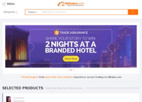 crm.alibaba-inc.com