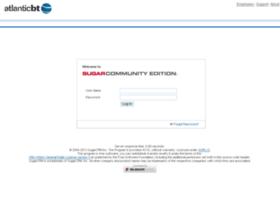 crm.atlanticbt.com