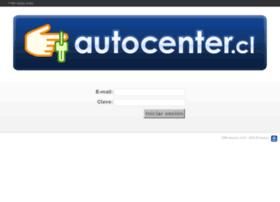 crm.autocenter.cl