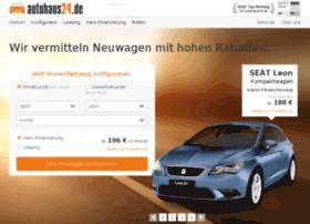 crm.autohaus24.de
