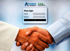 crm.bosch-pharma.com