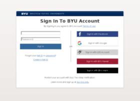crm.byu.edu