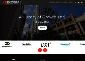 crm.dominionenterprises.com