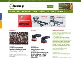 crm.drewno.pl