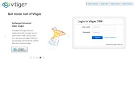 crm.dwebsite.com