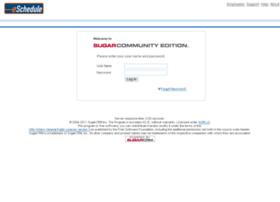 crm.emseschedule.com