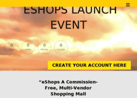 crm.eshops.co.nz