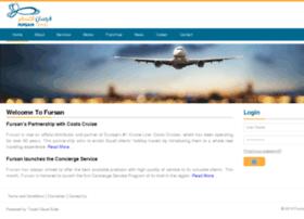 crm.fursan.com.sa