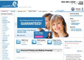 crm.imagemedia.com